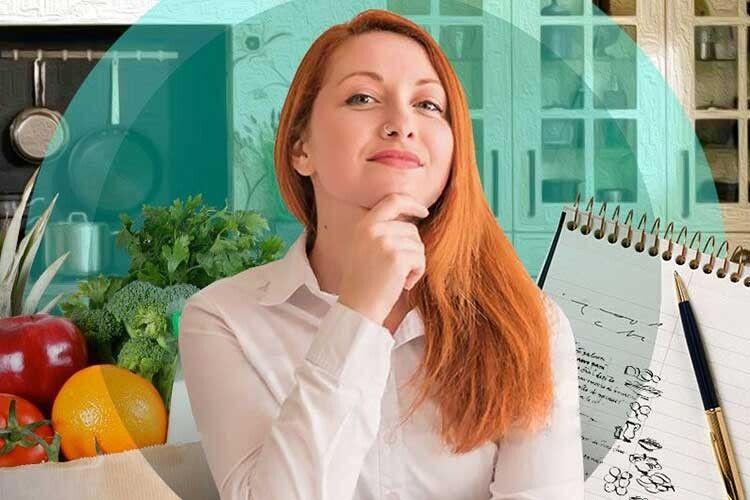 Як скоротити час вашого перебування накухні