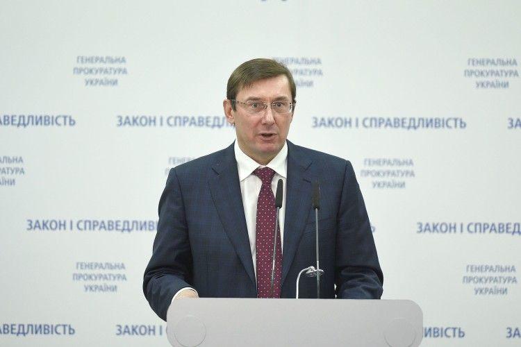 За «гроші Януковича» закуплено сотні ракетних комплексів для українського війська