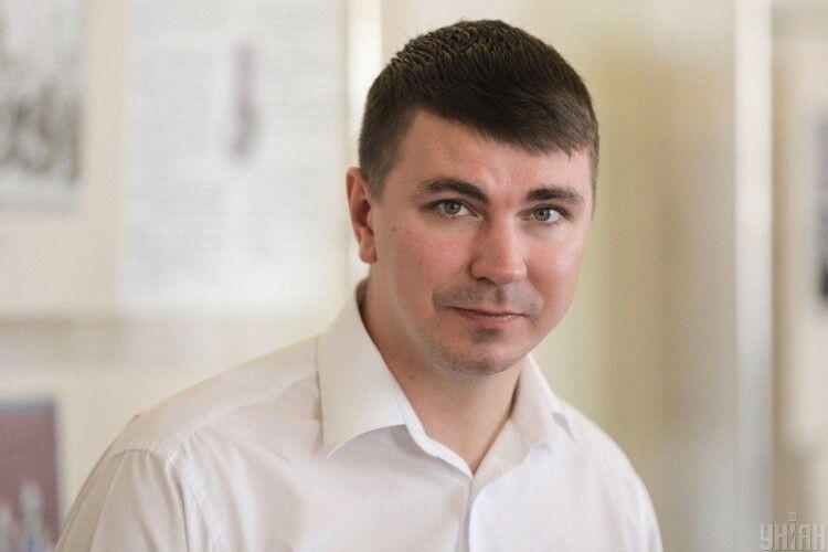 У поліції розповіли, де та з ким провів останні години життя нардеп Поляков