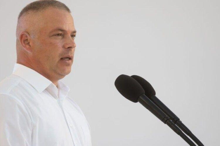 Голова ТСК по «вагнергейту» відверто бреше, операцію зірвали на найвищому державному рівні – генерал Михайло Забродський