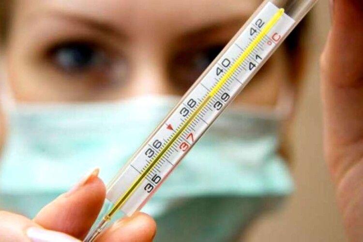 Українка в Італії захворіла на коронавірус