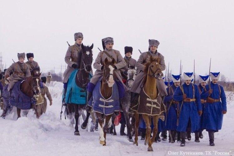Назвали переможців Першого конкурсу історичного оповідання «ProМинуле»