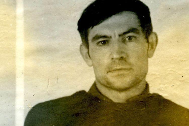 Сьогодні видатному українському поету Василеві Стусу виповнилося б 80 років