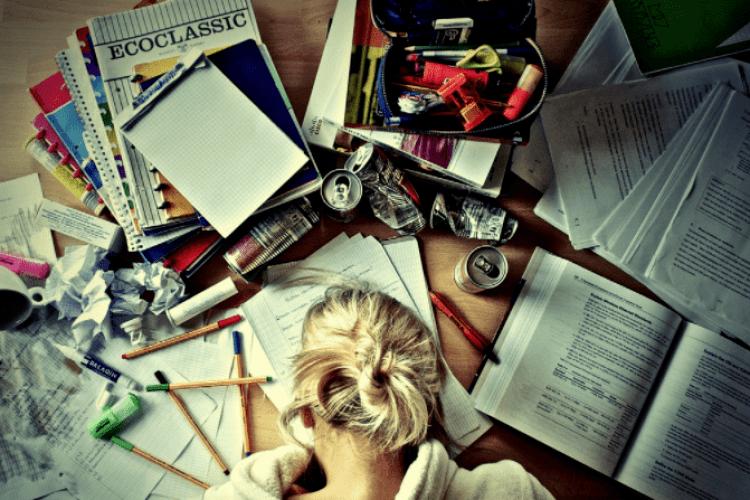 У чому користь навчальних курсів