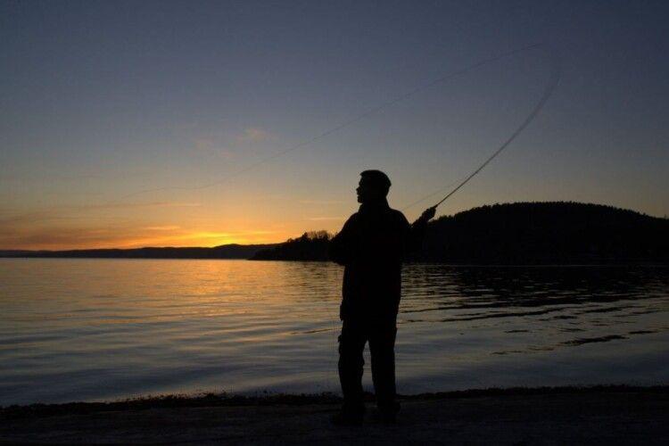 Які штрафи чекають на волинських рибалок