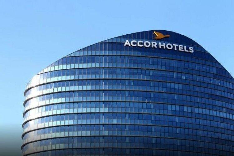 Французька та британська мережі готелів можуть об'єднатися у найбільшу в світі групу