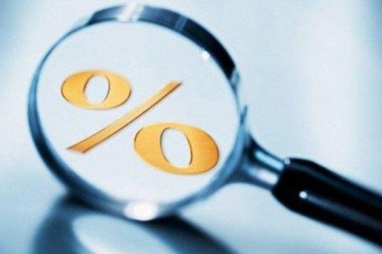 Підприємцям Рівненщини здешевлять банківські позики на реалізацію власних проектів