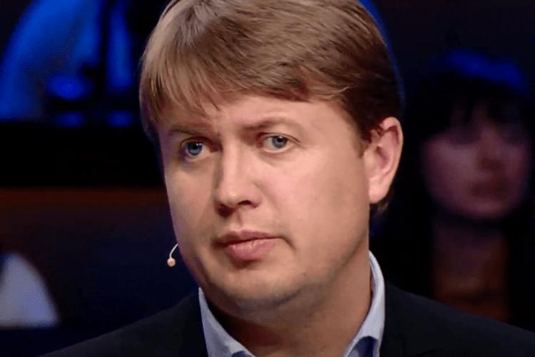 Нардеп із Нововолинська написав, коли в Україні розпочнеться щеплення від коронавірусу