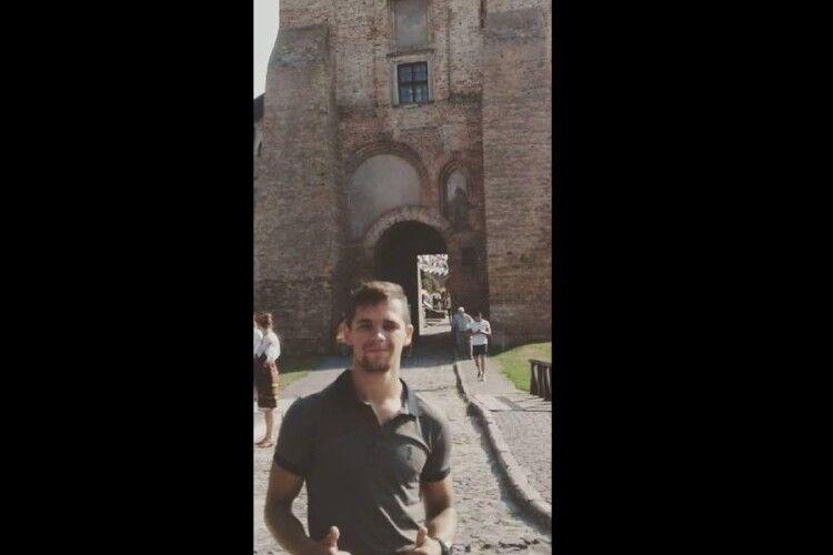 На Харківщині загинув військовий з луцької авіабригади