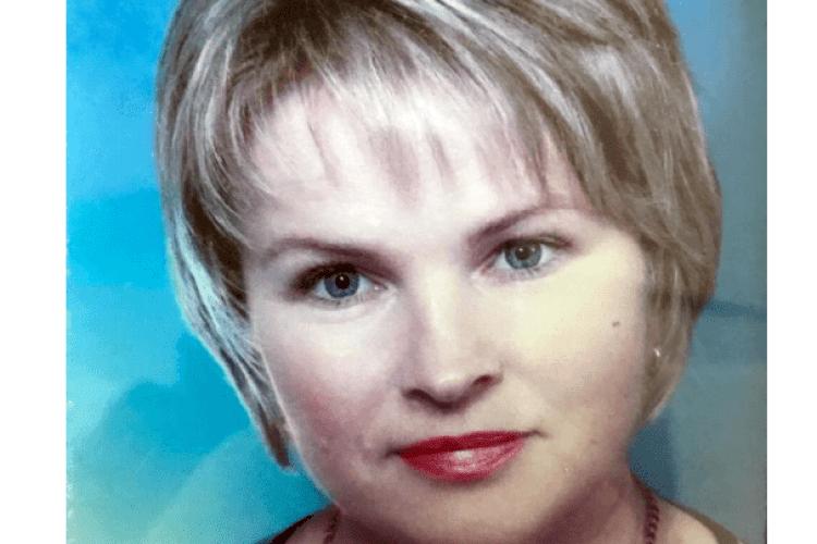 На Рівненщині жінка пішла з дому тиждень тому й досі не повернулася