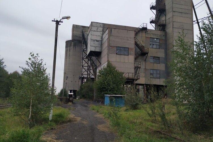 Чи допоможе нововведення уряду волинським шахтам