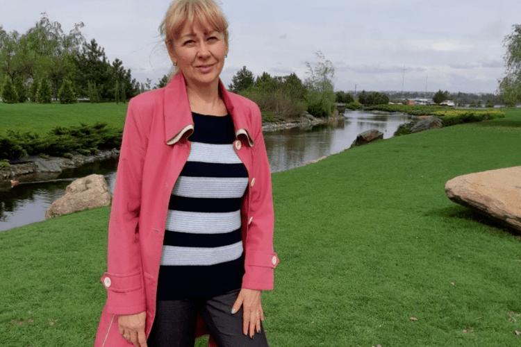 Знайшли мертвою жінку, яка страждала від панічних атак після COVID-19