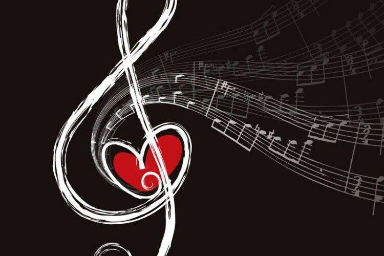 У Горохові зійдуться у музичних батлах виконавці і хори (Відео)
