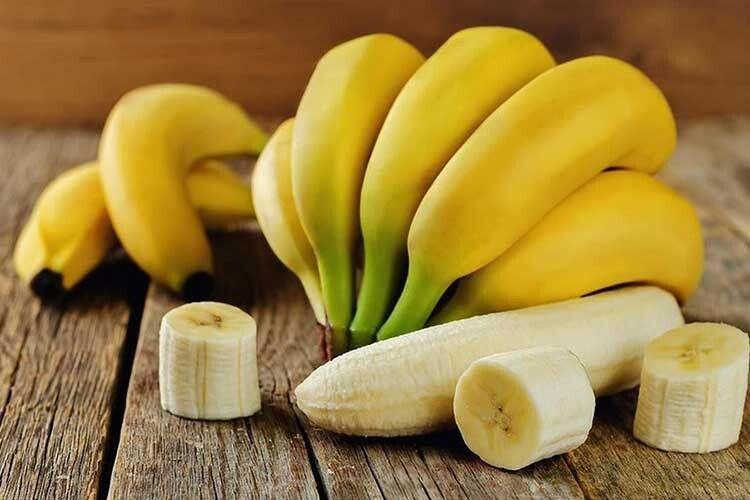 Приховані «таланти» бананів