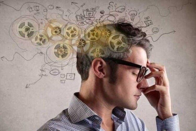 Щоб не «вилітало» з голови: розповіли, що робити для поліпшення пам'яті