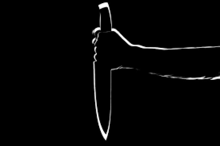 Мати викликала допомогу: психічно хворий чоловік вбив поліцейського