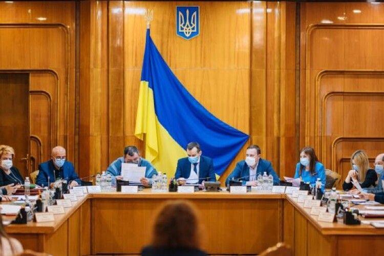 ЦВК цікавиться, чи можна провести вибори поблизу лінії фронту на Донбасі 28 березня