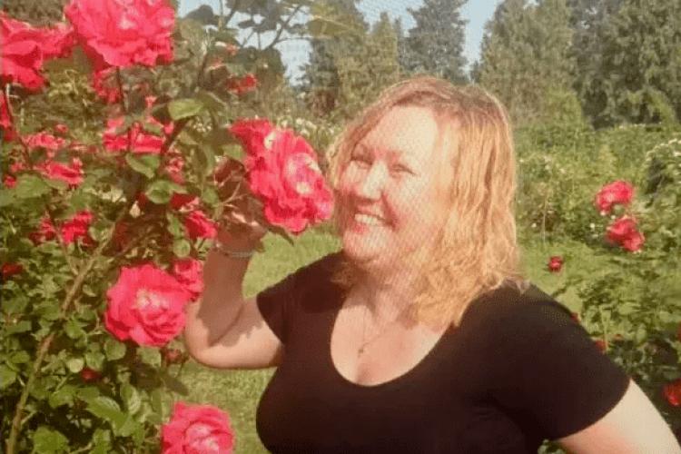 Від COVID померла жінка, яку лікарі відмовлялися перевести в реанімацію