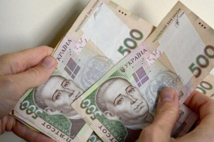 Концерт до 30-річчя Незалежності обійшовся платникам податків у 64 млн гривень