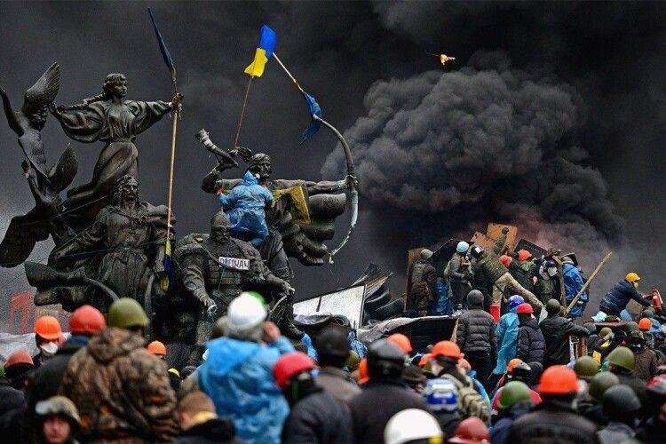 «Не намагайтеся виправити малоросів, просто живіть українським життям», – відомі українці про важливе