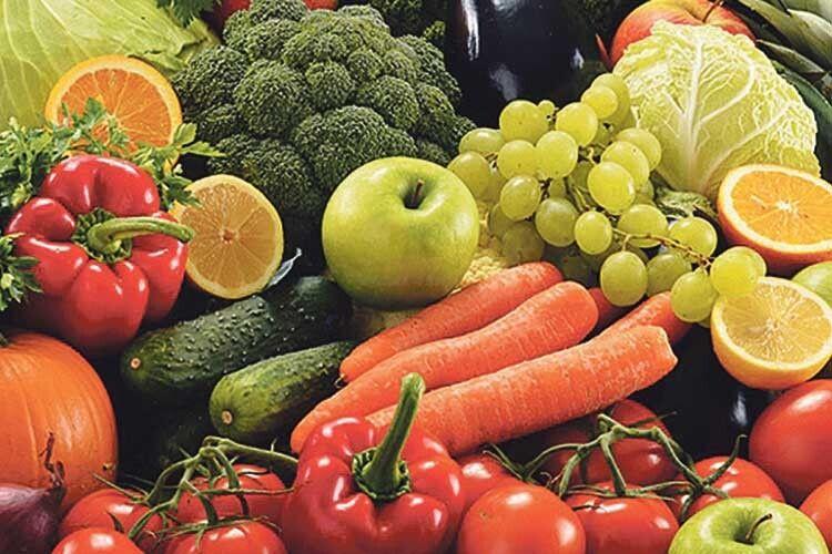 Сезон вітамінізації: як отримати максимум користі від овочів