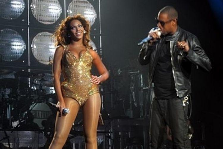 Авторитетний рейтинг від «Rolling Stone»: назвали кращі пісні сторіччя