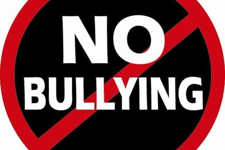 У Херсоні оштрафують батьків двох 10-річних школярів, які цькували п'ятикласника