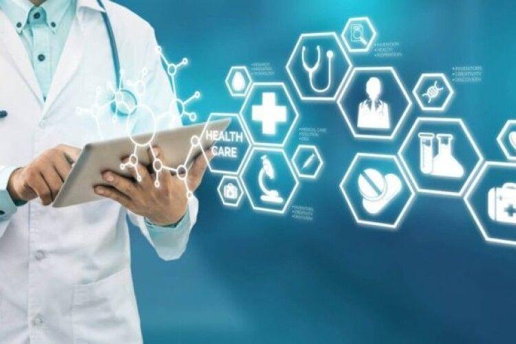 Хочуть запровадити електронні лікарняні: як це працюватиме