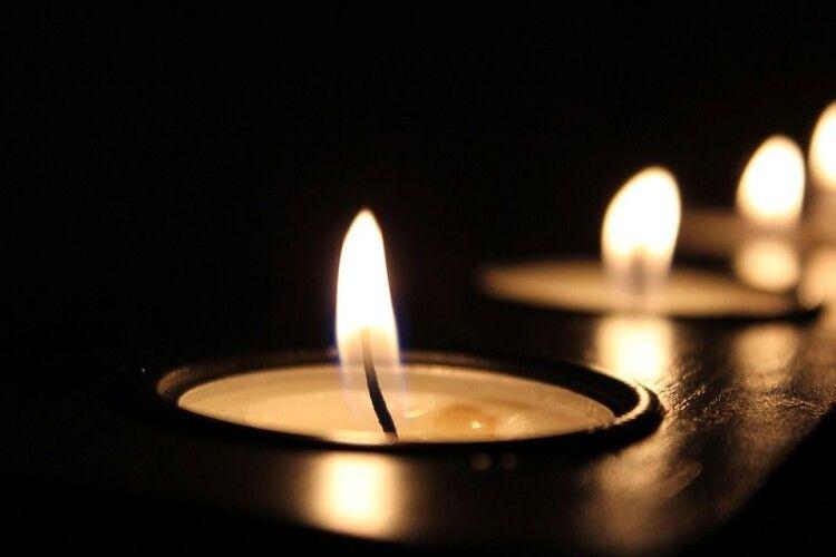 Де у Луцьку та на Волині не буде світла 3 вересня