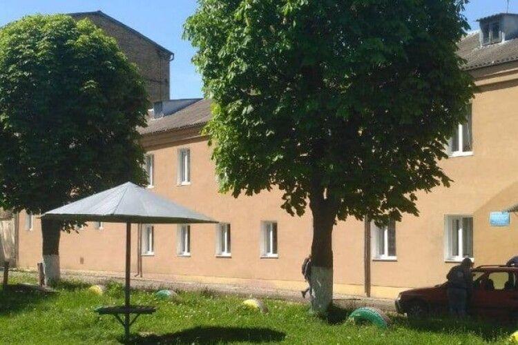 Філію ліцею на Горохівщині передали на баланс громади: чи збережуть вчителям роботу