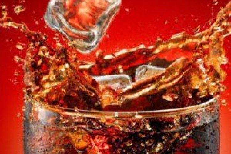 У Росії міцнішає маразм: збираються «назло америкосам»… не пити «Кока-Колу»