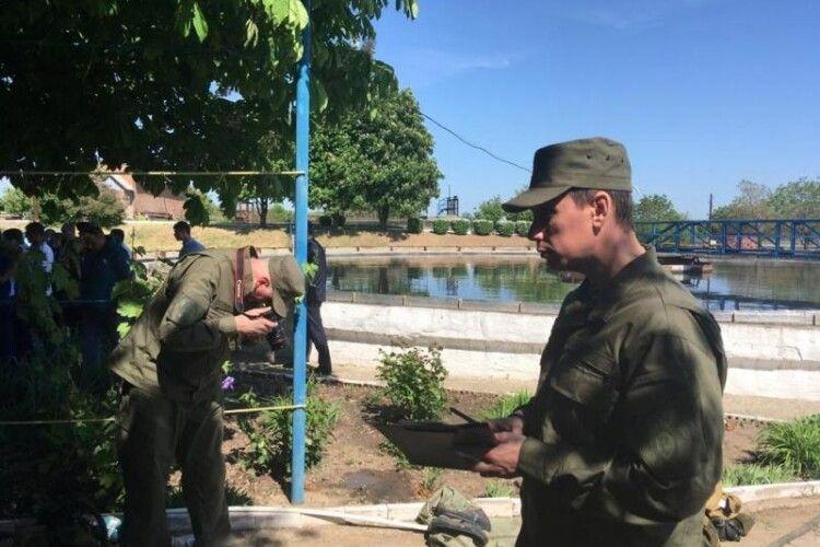 В Росії під час очистки колектора загинуло 10 осіб