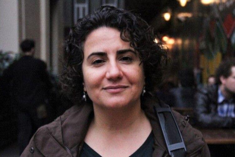 У Туреччині на 238-й день голодування померла опозиціонерка