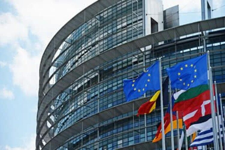 У Європарламенті застерегли керівництво України від політичних переслідувань Порошенка  - заява