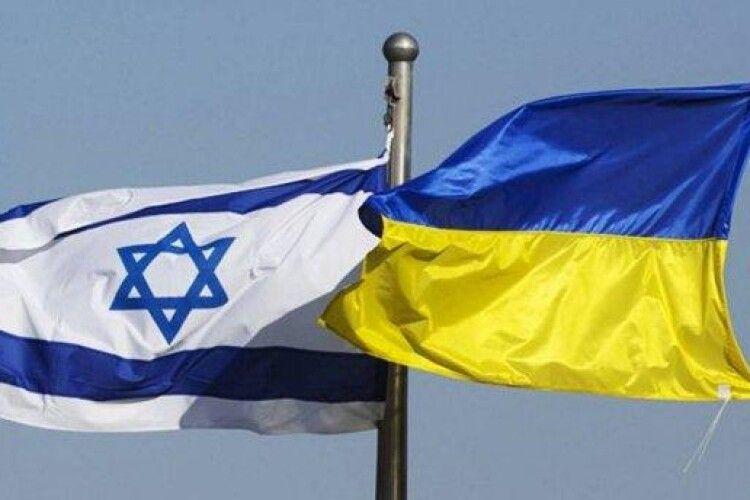 Ізраїль заборонив в'їзд іноземців з території України: бояться коронавірусу
