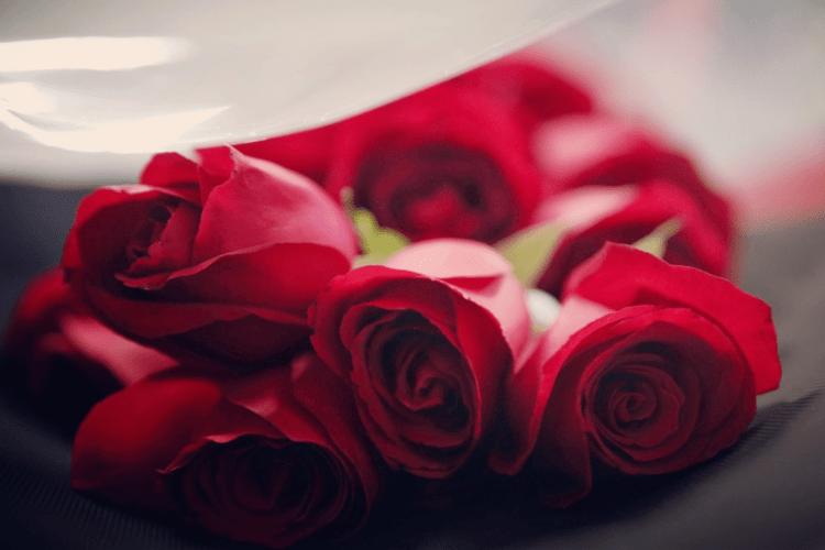 Доставка квітів у Луцьку під час карантину