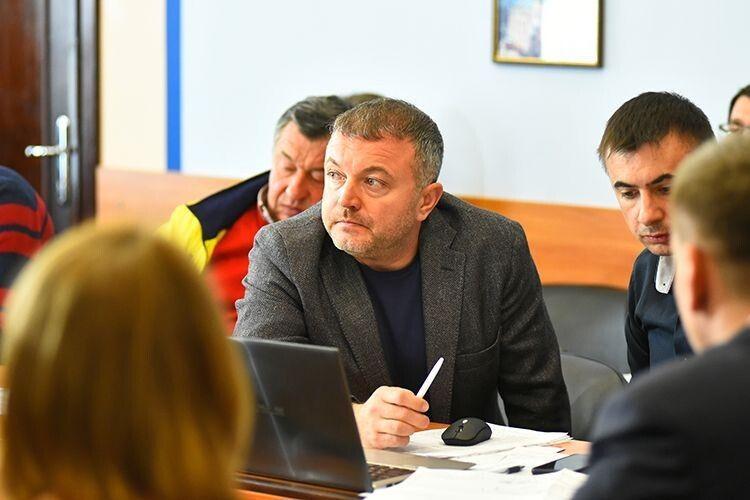 Міська рада відмовила  у безкоштовному встановленні газових лічильників для пільговиків