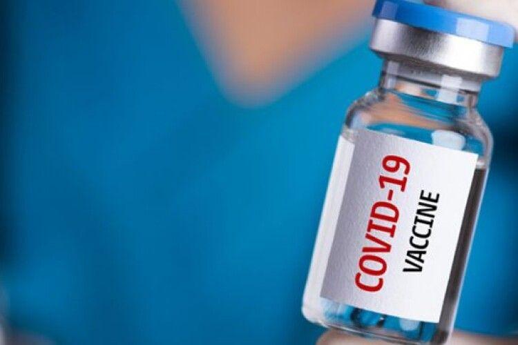 Слід передбачити кошти на розробку вітчизняної вакцини – «Європейська Солідарність»