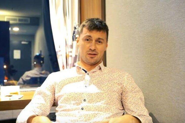 Артем Мілевський не гратиме за львівський «Рух»