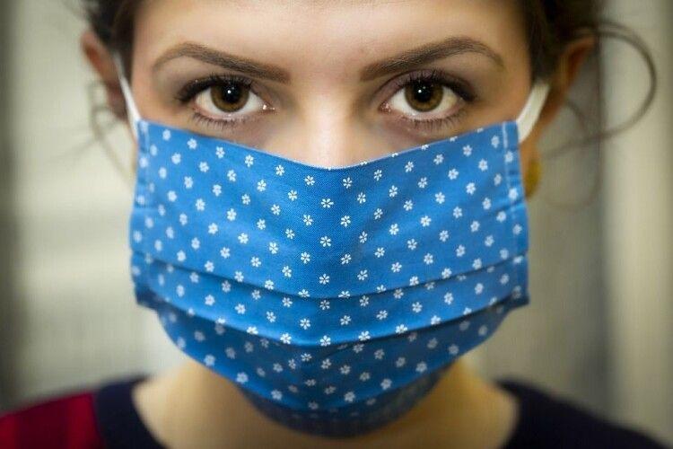 Волиняни, які померли минулої доби від коронавірусної інфекції, мали 50 і 60 років