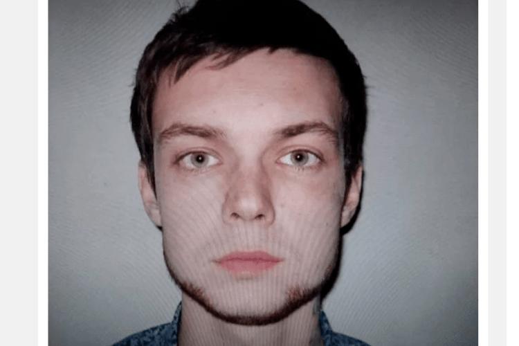28-річний чоловік зґвалтував та вбив 9-літню дівчинку (Фото)