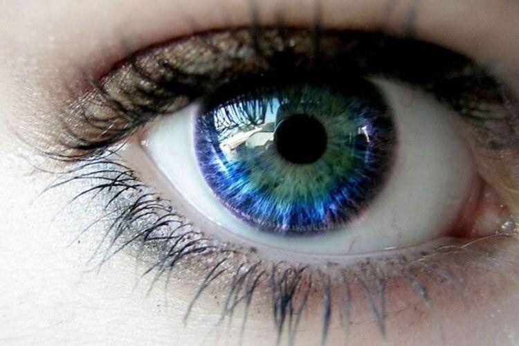 Ліки для тих,  хто дбає про свої очі