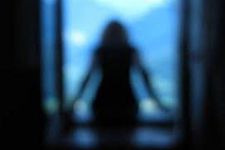 Викинулася з вікна лікарні: в Італії загинула молода українка