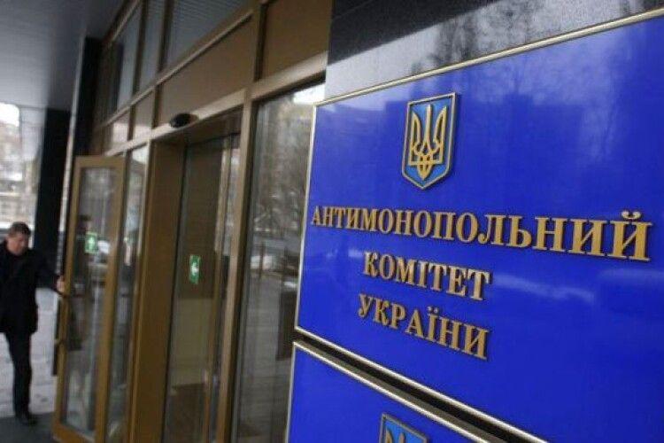 Кушнірук: людина Зеленського в Антимонопольному комітеті відкрила «справу про патоку», щоб тиснути на Порошенка