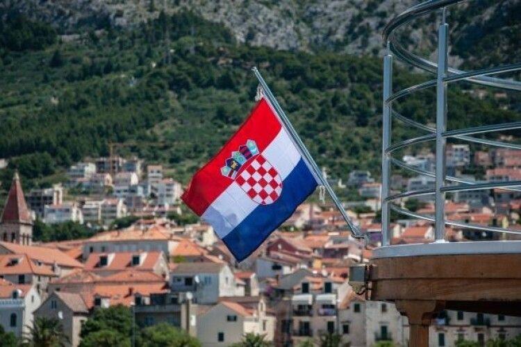 Ухилянтів штрафуватимуть на 667 євро: у Хорватії стартував перший електронний перепис населення