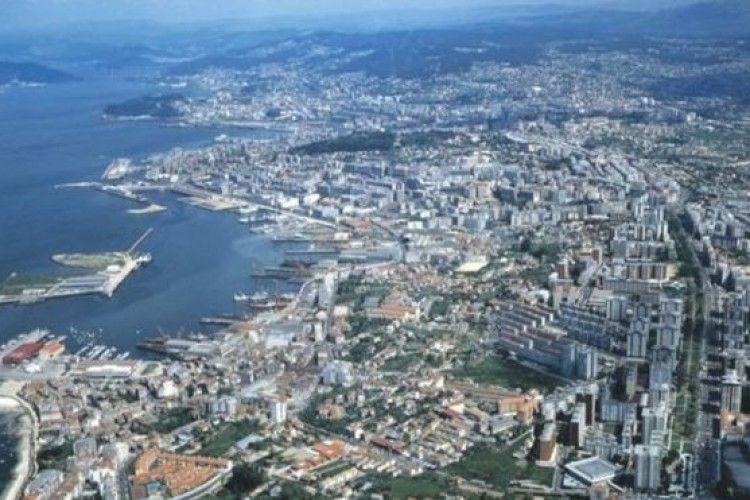 В Іспанії понад сто людей постраждали на фестивалі