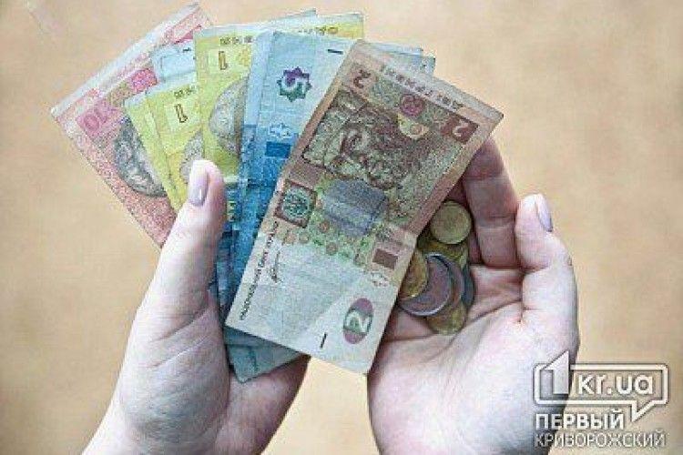 Заарештували нововолинського підлітка, який вимагав у дітей гроші