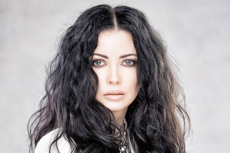 Відома українська співачка розповіла, чому досі немає дітей