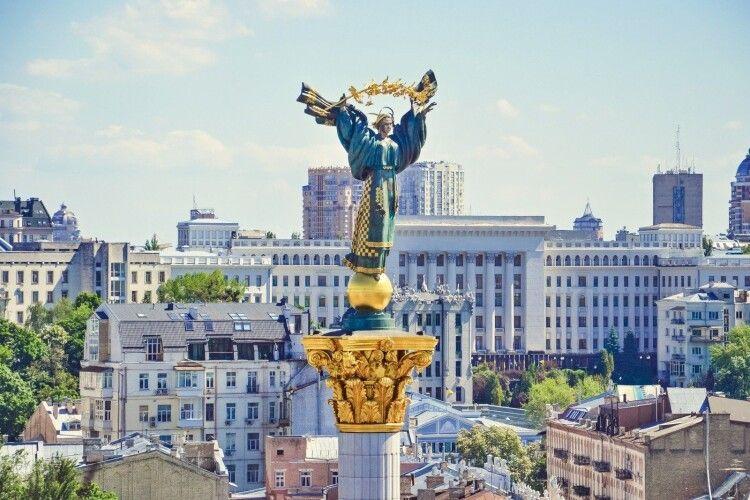 На українському телеканалі випустили ролик із маніпуляцією, що наш суверенітет – то є помилка