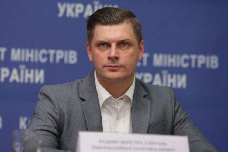 Нацрада і ДБР тиснуть на телеканал «Прямий», є задача його закрити - Костинський